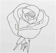 Как рисовать цветы акварелью поэтапно красиво: розы, тюльпаны, каллы, лилии, ирисы, маки