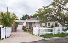 11343 Culver Drive | Culver City