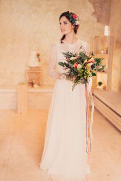 Amour on Air | 1er festival du mariage dans le Poitou