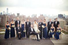 Weddings By Two: Studio450-Raisa-Jeff
