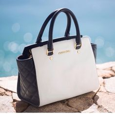 2015 New Cheap Michael Kors Amangasett Straw Large Grey Totes Women Bags  Outlet Online. 766f0707608e3