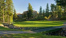 Golf Kelowna - Golf Courses and Okanagan Golf Courses Information Canadian History, Dream Big, Golf Courses, Real Estate, Wineries, Sunset, Ranch, Guest Ranch, Wine Cellars