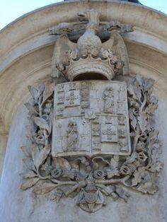 Porto City, Portugal, Travel, Past, Port Wine, Mud, Temple, Centre, Places