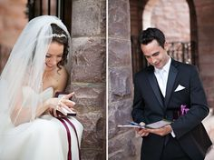 Van Dusen Mansion, Minneapolis, MN ~ Shannon & Jake - Minneapolis Wedding Photographer   Jessica Smith Photography Blog