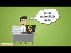 Supreme Wealth Alliance (SWA) Easy Explanation (Tagalog) by Manny Viloria