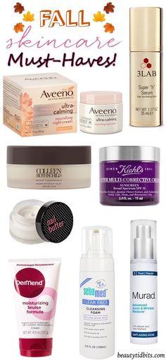 Korean SkinCare routine setp-up 6339805545 - Basic yet solid Korean face care regimen. Skin Care Regimen, Skin Care Tips, Beauty Secrets, Beauty Hacks, Beauty Tips, Beauty Products, Acne Products, Beauty Makeup, Korean Skincare Routine