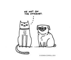 gemma correll and her merry band of misfits: November 2010