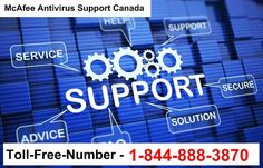 Don't worry! Get in touch with the McAfee Support Canada. #McAfeesupportphonenumber #McAfeesupport  #mcafeesupportnumber