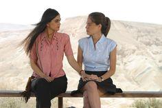 Mostra O Cinema Israelense dos Anos 2000 acontece no CCBB SP em outubro.