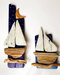 #barche #boats #drftwood #driftwoodart #painter #paintingstones #pebbleart #handmade #fineart #unique #instagood #instadaily #instalike #animalart #artwork #illustration #drawing #creativity #hobbys #animals #painting #fattoamano #stoneart #rockpainting #tasboyama #pedraspintadas #realart #nature #sassidipinti #stonepaintingrrrtg