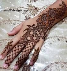Latest Arabic Mehndi Designs, Modern Mehndi Designs, Mehndi Design Pictures, Mehndi Designs For Girls, Mehndi Designs For Beginners, Mehndi Designs For Fingers, Beautiful Henna Designs, Beautiful Mehndi, Latest Mehndi Designs