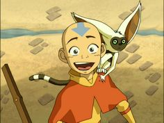 Anime Screencap and Image For Avatar: The Last Airbender Book 1 Avatar Legend Of Aang, Avatar Zuko, Team Avatar, Legend Of Korra, The Last Airbender Cartoon, Avatar The Last Airbender Art, Avatar Picture, Character Drawing, Johnlock