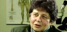 In 1988, the American doctor Hulda Clark came to an important discovery, that paved a new direction for the progress in the field of medicine. During her life, Hulda Clark cured from cancer and other serious diseases more than 20.000 patients. The essence of her therapy is fight against the parasites. The doctor claims that …