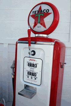 Beer Tap Gas Pump