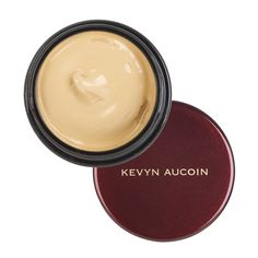 Kevyn Aucoin The Sensual Skin Enhancer | 370 HRK