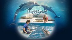 dolphin tale full movie in hindi free download