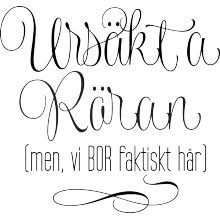 Väggord: Ursäkta röran men vi bor faktiskt här Self Love Quotes, Words Quotes, Wise Words, Sayings, Learn Swedish, Spiritual Words, Positive Phrases, Small Words, Life Motivation