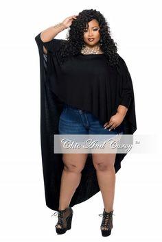 Plus Size BodyCon Velvet and Mesh Mini Dress in Fuchsia – Chic And ...