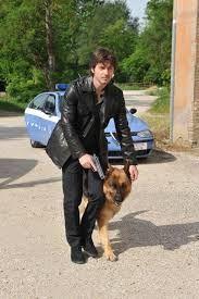 Rex German Tv Shows, Photo Instagram, Instagram Posts, German Shepherd Dogs, German Shepherds, T Rex, Celebrities, Animals, Dog Stuff