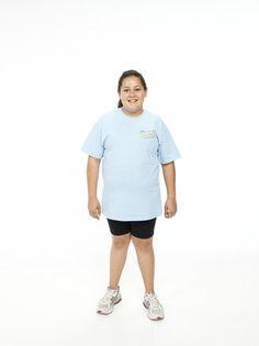 Lindsay Bravo / Season 14 / Biggest Loser / #BiggestLoser