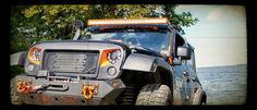 #jeep #jeepwrangler #jeepjk #jeeplife
