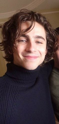 This one kills me Timothée Chalamet Pretty People, Beautiful People, Timmy Time, Celebs, Celebrities, Most Beautiful Man, Pretty Boys, Cute Guys, Celebrity Crush