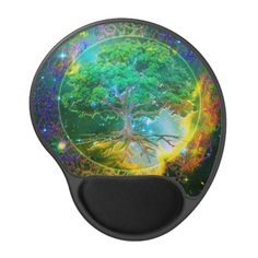 >>>Low Price          Tree of Life Wellness Gel Mouse Mat           Tree of Life Wellness Gel Mouse Mat We provide you all shopping site and all informations in our go to store link. You will see low prices onShopping          Tree of Life Wellness Gel Mouse Mat please follow the link to se...Cleck Hot Deals >>> http://www.zazzle.com/tree_of_life_wellness_gel_mouse_mat-159891243135953512?rf=238627982471231924&zbar=1&tc=terrest