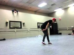 Ian Eastwood's solo to FM$ in his workshop today yeah yeah