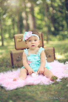 105 Best 1st Birthday Photo Ideas Images Newborn Pictures Child