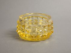 Hagelstam & Co Glass Design, Finland, Malli, Gold Rings, Crystals, Bowls, Jewelry, Decor, Serving Bowls