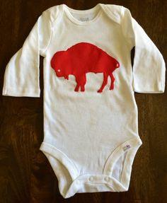 NCAA by Outerstuff NCAA California Golden Bears Newborn /& Infant Destined Short Sleeve Bodysuit Heather Grey 0-3 Months