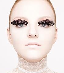shu emura make up