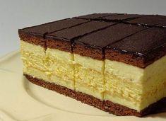 Felii curtoazie foi cacao: - 250 gr. fainá - 50 gr. unturá porc - ... Sweet Cookies, Cake Cookies, Sweet Treats, Hungarian Desserts, Hungarian Recipes, Sweets Recipes, Gourmet Recipes, Cookie Recipes, Cold Desserts