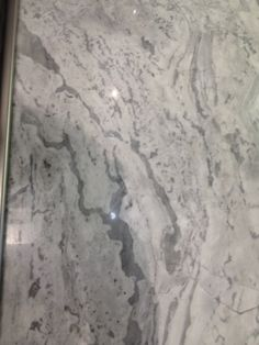 1000 Images About Carerra Marble Replacement On Pinterest