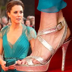 Kate middleton shoes shoes pinterest h te und for Schuhschrank jimmy
