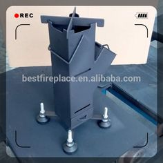 Source Wood burning stove price china pellet stove factory rocket stove for camping on m.alibaba.com