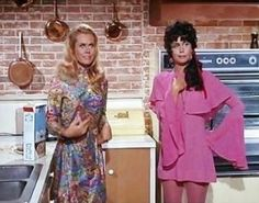 TV show fashion history - Bewitched with Serena.jpg
