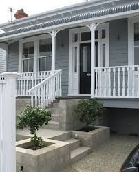 Image result for nz renovations