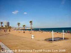f7f155ccf 70 Best Spain images