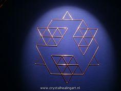 Antahkarana http://www.crystalhealingart.nl
