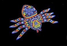 Google Image Result for http://www.birdspiders.com/gallery/var/resizes/Indigenous-people-and-art/00623992ma.jpg%3Fm%3D1297138764