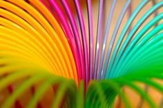 colorful pics 22 Whats my favorite color? All of em (35 photos)