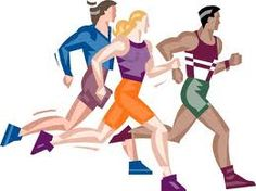 Boise running events calendar, local and regional running, walking and multisport. Gasparilla Distance Classic, Ankle Pain, Gifts For Runners, People Running, Half Marathon Training, Charity Event, Event Calendar, Photo Reference, How To Raise Money
