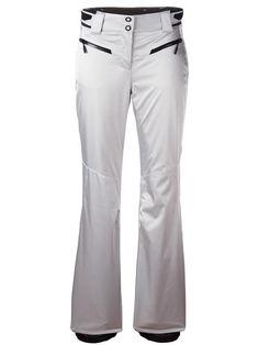 Shop Rossignol 'Bright' ski pants.