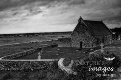 Gray Skies Photo  Scenic Ireland Image  by NatureImagesByDesign, $30.00