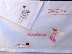 @todo color: AZAHARA