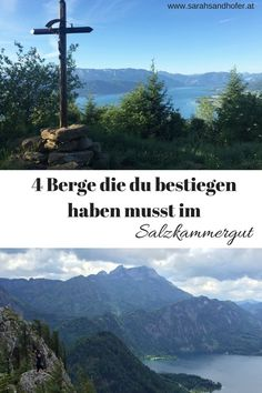 Oahu, Hiking Quotes, Heart Of Europe, Austria Travel, Salzburg, Love, Van Life, Trekking, Places To See