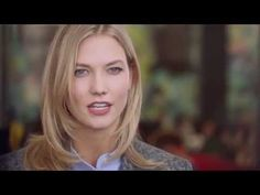 Karlie Kloss Announces #KodeWithKarlie Scholarship So Teen Girls Can Learn To Code