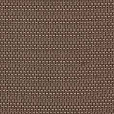 Momentum Fabrics - Epic Porcini - 09126291 - Versteel's Grade in 3 Fabric -  Featured on Versteel Kompis chair seat with Mayer Interlochen FR Champagne IN-007