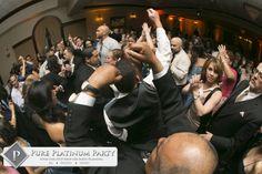 Mary Ann & Victor #wedding #bride #groom #DJ #weddingphotos #weddingphotography #entertainment #photography #marriage #djdeals #photographydeals #weddingentertainment #weddingdj #weddingphotographs #weddingphotographer #weddingdiscjockey #njdjs #njdj #njphotographers #njweddingphotographers #njweddingdjs #nydjsb #nyweddingdjs #nyweddingphotographers #nyweddings #njweddings